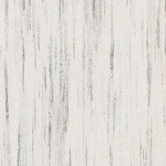 Azrock Textile Vct - Raw Silk From Azrock VCT