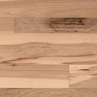 Vale - Country Rustic / Weathered - Opal Hickory From Columbia