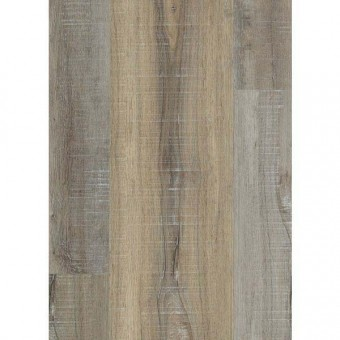 Variations - Silhouette - In Stock From Mohawk Tile