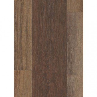 Variations - Shadow Wood - In Stock From Mohawk Tile