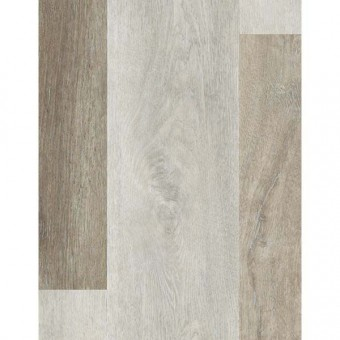 Variations - Steelgate - In Stock From Mohawk Tile