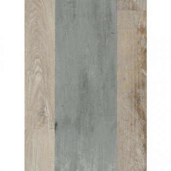 Variations - Silver Shadows From Mohawk Tile