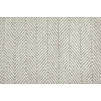 Valverde - Pebble From Stanton Carpet