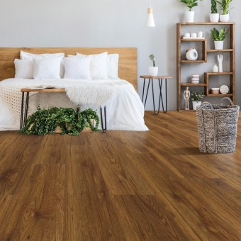 FloorTEC Value - 3.5 mm - North Woods Oak From Showcase Collection
