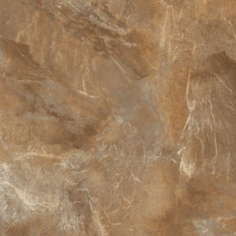 DuraCeramic Origins - Village Slate - Tiger Eye From Congoleum Luxury Vinyl tile