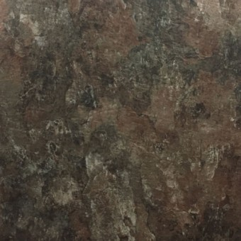 Naturelle 12M Luxury Vinyl - DSM115 From Carpet Express Deals