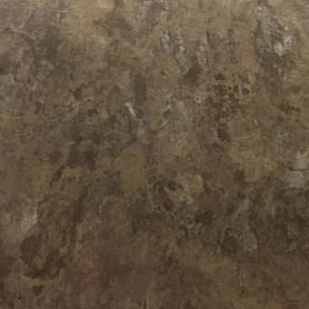 Naturelle 12M Luxury Vinyl - DSM121 From Carpet Express Deals