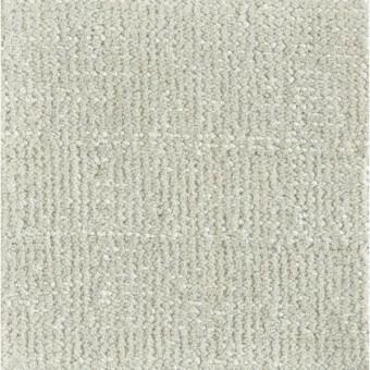 Valentina - Carbon From Stanton Carpet