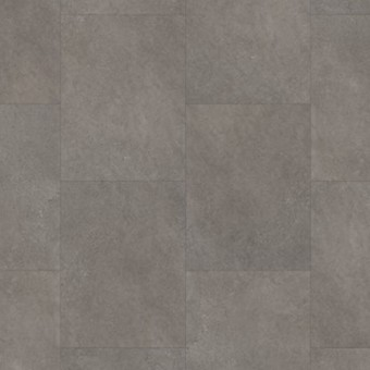 COREtec Plus Enhanced Large Tile - Vela From Us Floors