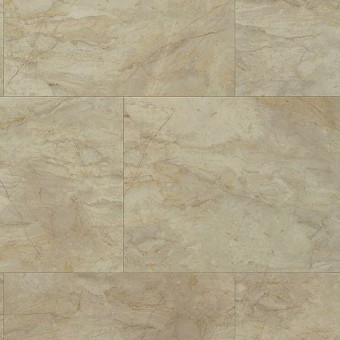 "COREtec Plus Tile 18"" - Antique Marble - In-Stock - Call Now! From Us Floors"