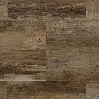 COREtec Pro Plus Enhanced Tiles - Kanmon From Us Floors