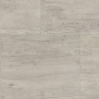 COREtec Pro Plus Enhanced Tiles - Wexford From Us Floors