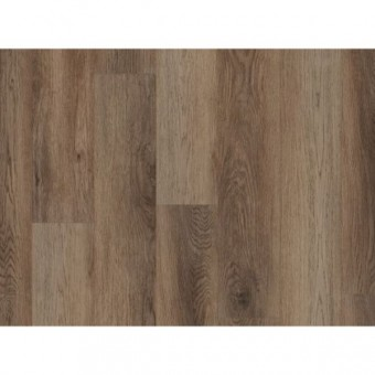Coretec Galaxy - Whirlpool Oak From Us Floors
