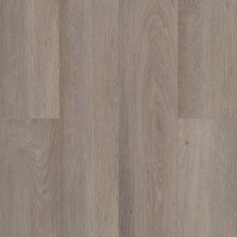 Coretec Pro Plus HD 7 - Bailey Oak From Us Floors