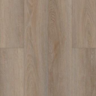 Coretec Pro Plus HD 7 - Gatehouse Oak From Us Floors