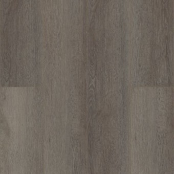 Coretec Pro Plus HD 7 - Lancet Oak From Us Floors