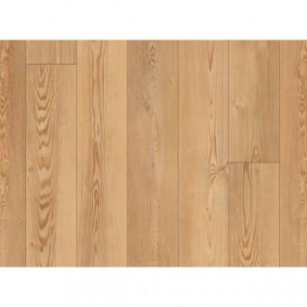 COREtec Pro Plus XL Enhanced - Berlin Pine From Us Floors