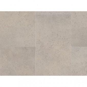 COREtec Stone - Feronia From Us Floors