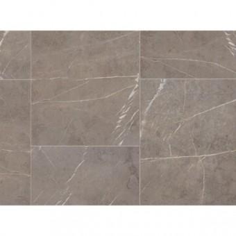 COREtec Stone - Hersillia From Us Floors