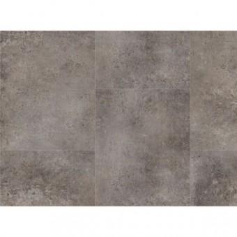 COREtec Stone - Nona From Us Floors