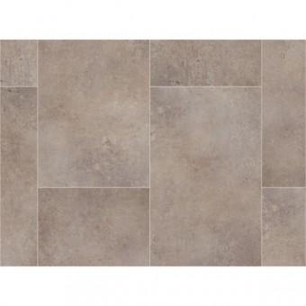 COREtec Stone - Semonia From Us Floors