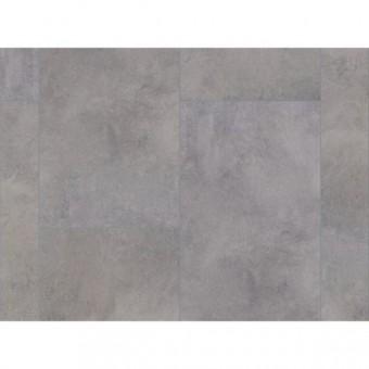 COREtec Stone - Vesta From Us Floors