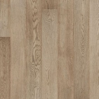COREtec Wood - 12MM - Sylvan Oak From Us Floors