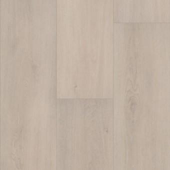 COREtec Grande - Empire Oak From Us Floors