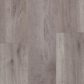COREtec Grande - Hamra Oak From Us Floors