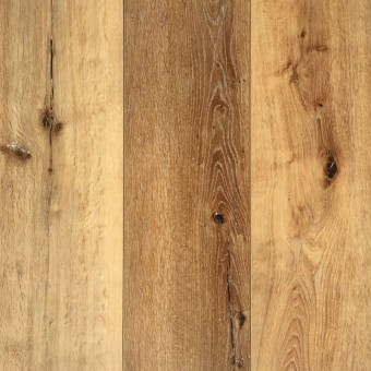 Highland Classics XL - Antique Plank