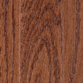 American Retreat 3 - Gunstock Oak From Mohawk Hardwood