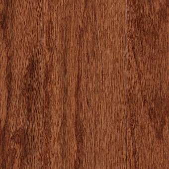 Pastiche - Oak Autumn From Mohawk Hardwood