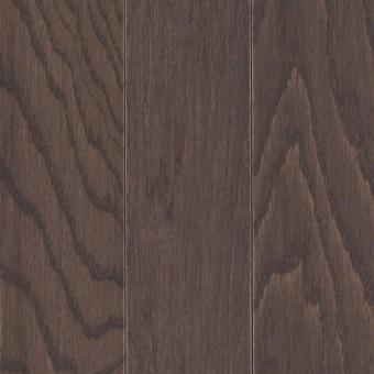 Greenville Semi-Gloss - Stonewash Oak From Mohawk Hardwood