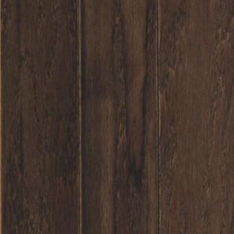 """Woodmore 5"""" - Oak Wool From Mohawk Hardwood"""