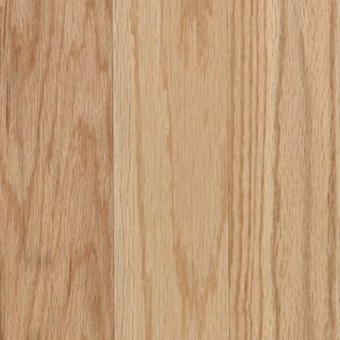 "Woodmore 3"" - Red Oak Natural From Mohawk Hardwood"