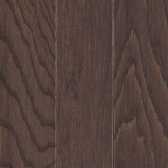 "Woodmore 3"" - Oak Stonewash From Mohawk Hardwood"