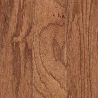 """Woodmore 3"""" - Oak Golden From Mohawk Hardwood"""
