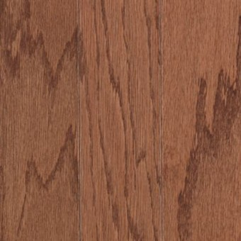 "Woodmore 3"" - Oak Autumn From Mohawk Hardwood"