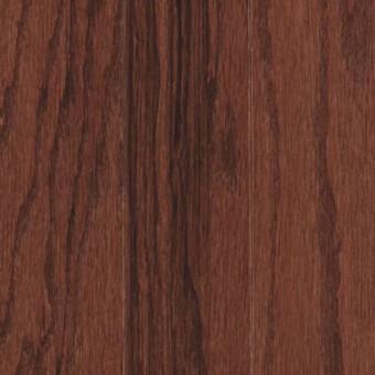 "Woodmore 3"" - Oak Cherry From Mohawk Hardwood"