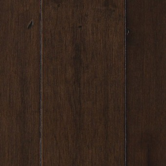 Greyson Distressed - Dark Port From Mohawk Hardwood