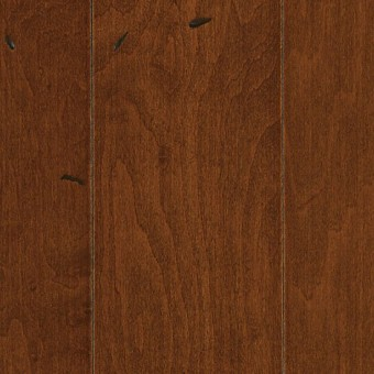 Greyson Distressed - Amber Distressed From Mohawk Hardwood