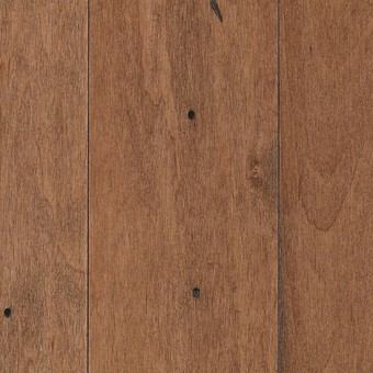 Greyson Distressed - Amaretto From Mohawk Hardwood