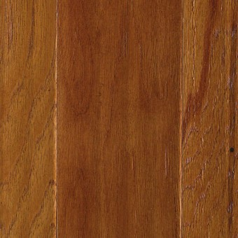 Henley From Mohawk Hardwood Save 30 50