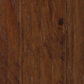 Henley Cabin-Grade - Hickory Chocolate From Carpet Express Deals