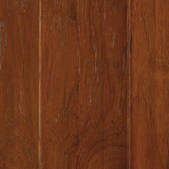 Henley Cabin-Grade - Hickory Teak From Carpet Express Deals