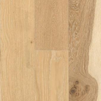 Vintage Elements - White Sand Oak From Mohawk Hardwood
