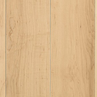 Rockford Maple Engineered - Pure Maple Natural From Mohawk Hardwood