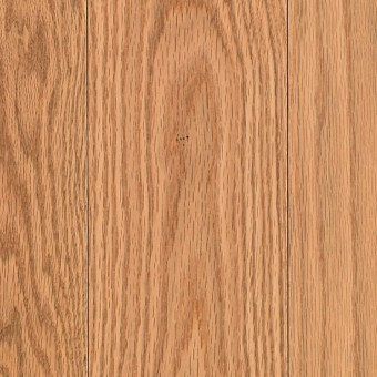 Rockford Oak Engineered - Red Oak Natural From Mohawk Hardwood