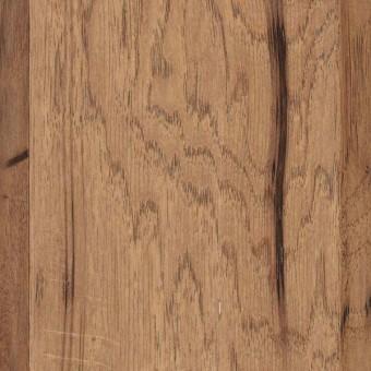Woodside Hickory - Harvest Hickory From Mohawk Hardwood