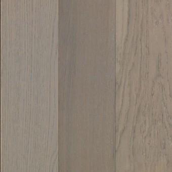 Northland - Hearthstone Oak From Mohawk Hardwood